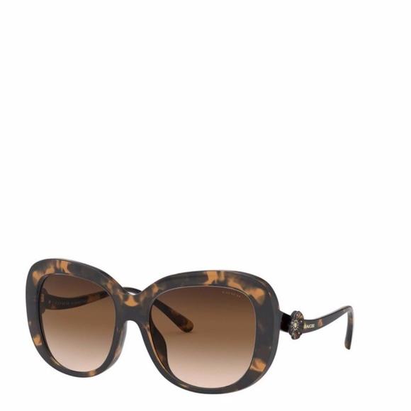 COACH Sunglasses HC8263